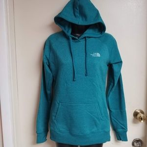 New The North Face Jumbo Hoodie